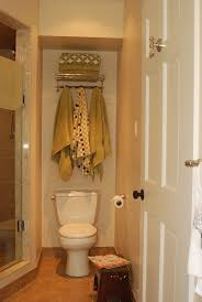towel storage above toilet. Home Designs Bathroom Towel Hooks Cabinet Above. Storage Above Toilet