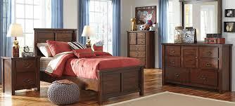 Kids Bedrooms Alabama Furniture Market
