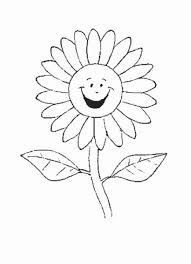 Small Picture Top 86 Daisy Coloring Pages Tiny Coloring Page