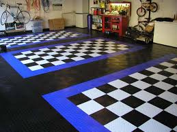 rubber floor tiles ideas