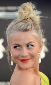 48 Besten Hair Bilder Auf Pinterest Haarfarben Makeup Und Frisuren