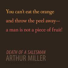 Death Of A Salesman Quotes 63 Amazing 24 Best Death Of A Salesman Images On Pinterest Death Beds And