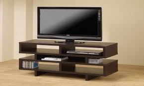 tv stand with mount walmart. size 1280x768 inch tv stand ikea modern wood flat screen with mount walmart tv