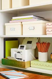 home office makeovers. 2. Define The Area Home Office Makeovers