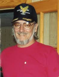 "Larry ""Pat"" Jackson Carpenter Obituary - Visitation & Funeral Information"