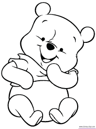 Coloring Pages Baby Stitch Coloring Pages Animals And Their