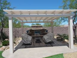 free standing patio cover kits. Amazing Free Standing Patio Cover Acvap Homes Intended For Design 14 Kits
