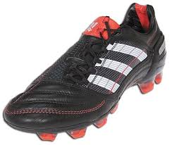 the predator range of boots from adidas is now made without kangeroo leather the german