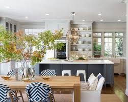 Small Picture Grey Kitchen Island Landscape Kitchen Remarkable Kitchen With