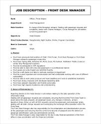 sample resume for optical receptionist office administrator resume sample dental office front desk resume for