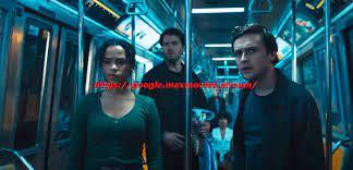 123Movies WATCH Escape Room 2 2021 HD ...