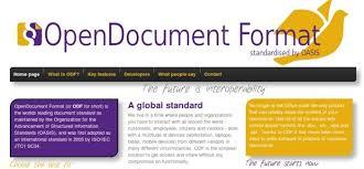 европарламент может перейти на Open Document Format и свободное по