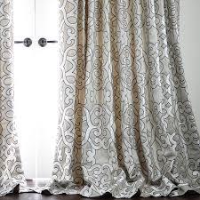 dry schumacher fabrics