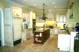 chandeliers chandelier over kitchen island awesome interior lovely lantern pendant lights for ideas hanging im