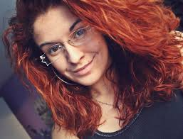Henna Na Vlasy A Mé Zkušenosti Get Busy Living