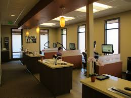 office remodel. New Features At Cooke Orthodontics Office Remodel C