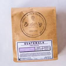 More ideas from enderly coffee co. Enderly Coffee Co Shop Scoop Charlotte