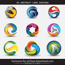 all fee download free download logo designer stellinadiving
