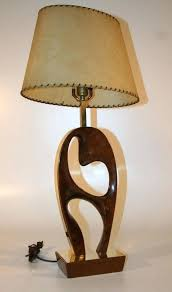 danish modern lamp brilliant mid century modern wood lamps wood lamps lights lamps diy mid century modern lamp shade