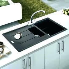 diffe types of kitchen sinks in kenya s