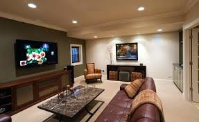 basement rec room ideas. Delighful Room Basement Rec Room Ideas Designs Unfinished For