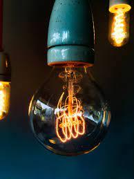 100+ Light-Bulb Images