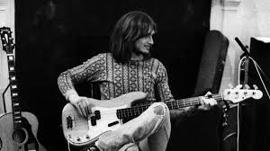 "<b>Mike Oldfield</b> on <b>Tubular</b> Bells: ""There's been nothing like it, before ..."