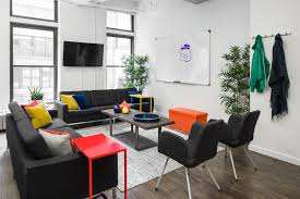 Office desings Minimalist Office Design How To Design Productive Office Space Décor Aid