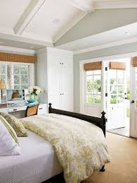 ... Large-large Size of Assorted Classic Master Bedroom Ideas Toger As  Wells As V Vaulted ...
