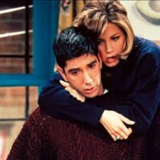 Indeed, justin is a big fan of the show and back in 2020, during an appearance on the ellen show,. David Schwimmer And Jennifer Aniston Crushed On Each Other People Beatricedailysun Com