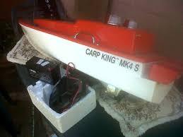 1980 ranger bass boat wiring diagram wirdig wiring diagram