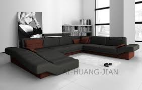 latest sofa designs for living room. Delighful For Classy Idea Latest Sofa Designs For Living Room On Home Design Ideas   Throughout S