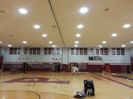 high school gym. Phillipsburg HIgh School Gym High