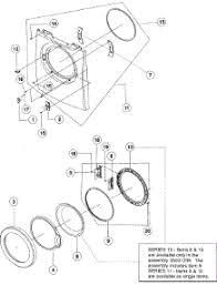 parts for maytag mde9700ayw dryer appliancepartspros com Maytag Mde9700ayw Wiring Diagram 04 front door parts for maytag dryer mde9700ayw from appliancepartspros com maytag neptune mde9700ayw wiring diagram