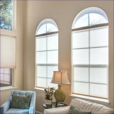 arched window treatments the living room wood shades window treatments in arch window blinds