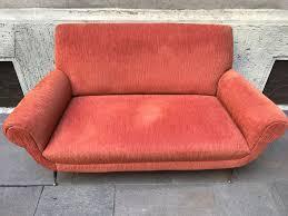 Outdoor Sofa Vintage