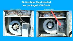 first company air handler wiring diagram first company air handler first co air handler first company air handler air handler armstrong air handler wiring diagram first co air handler wiring diagram