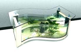 fish tank coffee table coffee table fish tank for fish tank coffee table fish tank coffee table awesome coffee table fish tank coffee tables for
