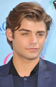 Hairstyles Hairstyles Medium Length Mens For Fine Hair Wonderful