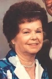 Bonnie McCrary Obituary (1929 - 2017) - Bakersfield, CA ...
