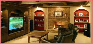 basement remodeling cincinnati. Wonderful Cincinnati Basement Remodeling Cincinnati  On E
