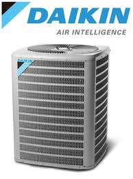 lennox xc16. a daikin brand high-efficiency air conditioner with modulating gas valve and variable-speed blower provides outstanding efficiency economical heating lennox xc16