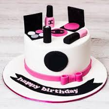Makeup fashion cake   how to make *torta maquillajes by cakes stepbystep to makeupcosmeticcake #makeupcakerecipe #girlsbirthdaycake make up cake. Chanel Make Up Cake 3 Kg Chanel The Most Loved Brand Is Here To Impress Your Ladylove