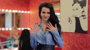 наращивания ногтей в москве недорого с дипломом cosmetictube Курсы наращивания ногтей в москве недорого с дипломом cosmetictube