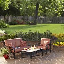Landscaping Design Ideas For Backyard Interesting Decorating Ideas
