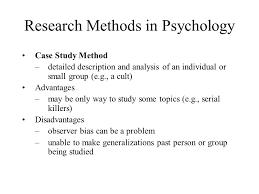 Cross sectional  Longitudinal   Sequential Designs  Advantages    Disadvantages   Video   Lesson Transcript   Study com