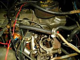 dodge raider questions would like to change carburetor on a dodge 9 answers