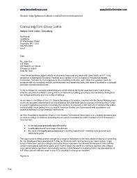 Sample Hospitality Cover Letter Cover Letters For Hospitality Resume