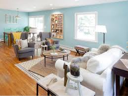 style living room furniture cottage. Image Of: Cottage Style Living Room Furniture Sets