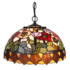 warehouse of tiffany chandelier. Full Size Of Pendant Lights Crucial Stained Glass Kitchen Light Hanging Fixtures With Warehouse Tiffany Chandelier